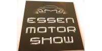 tuner.lv @ Essen Motor Show 2015