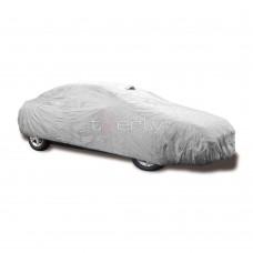 Auto pārvalks XL, 480x175x130cm