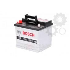 BOSCH Akumulators Silver S3 003 45Ah 400A L+
