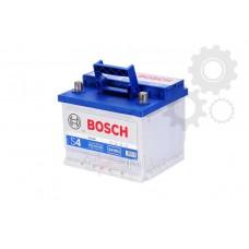 BOSCH Akumulators S4 001 44Ah 440A
