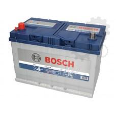 BOSCH Akumulators Silver S4 029 95Ah 830A L+
