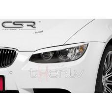 BMW e92/e93 (06-11) lukturu uzlikas, CSR