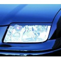VW Bora (98-05) lukturu uzlikas