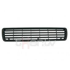 Audi 80/90 B4 (91-00) reste, melna
