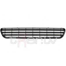 Audi A3 8L (96-00) reste, melna