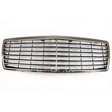 Mercedes w140 (91-98) reste, Avantgarde style