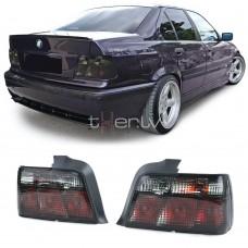 BMW e36 Sedan (91-98) melni