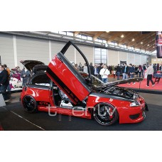Alfa Romeo GT (04-) LSD