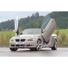 BMW e92/e93 (06-) LSD