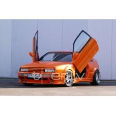 VW Corrado (88-) LSD