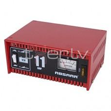 Akumulatora lādētājs Absaar 11AH, 12V