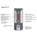Akumulatora lādētājs Bosch С3, 6/12V